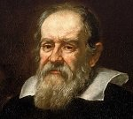 Who was Galileo Galilei? (Short biography)