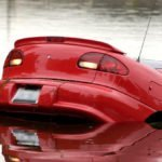 What to do if your car falls into water (4 vital steps)