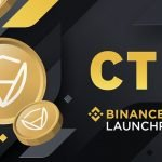 CertiK (CTK) yield on Binance Launchpool (BNB and BUSD)