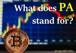 PA meaning in crypto